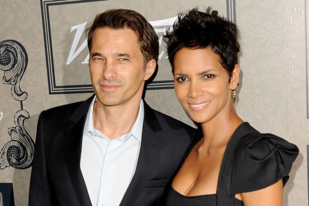 20 Celebrities You Didn T Know Married Each Other Celeb