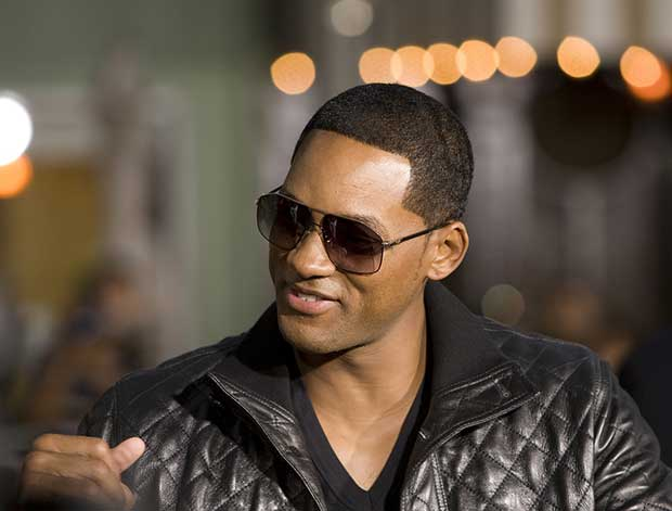 bigstock-Will-Smith-3765465