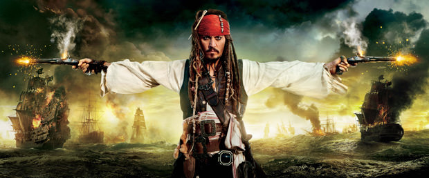pirates-of-the-caribbean-on-stranger-tides_a3535700