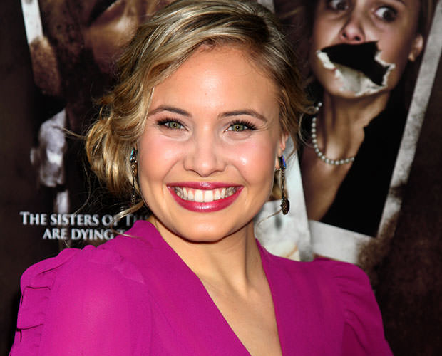 leah pipes imdbleah pipes zimbio, leah pipes gif, leah pipes tattoo, leah pipes joseph morgan, leah pipes instagram, leah pipes photos, leah pipes husband, leah pipes, leah pipes twitter, leah pipes the originals, leah pipes imdb, leah pipes and aj trauth, leah pipes wedding, leah pipes tumblr, leah pipes net worth, leah pipes fansite, leah pipes married, leah pipes facebook, leah pipes wikipedia, leah pipes pixel perfect