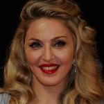 Madonna Received Death...