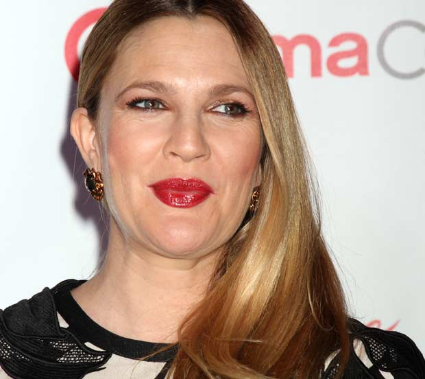 ... Illness 21 celebrities that battled mental illness