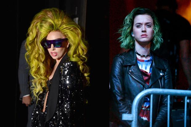 Lady-Gaga-Main