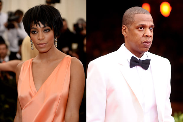 solange-and-jay-caught-fighting