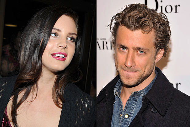 Who is Lana Del Rey dating Lana Del Rey boyfriend husband