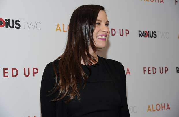 """""""Fed Up"""" New York Premiere"""