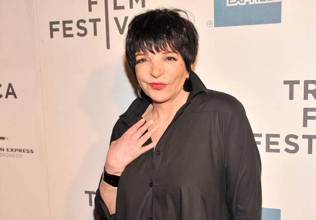 """""""Mistaken For Strangers"""" Opening Night Premiere - 2013 Tribeca Film Festival -"""