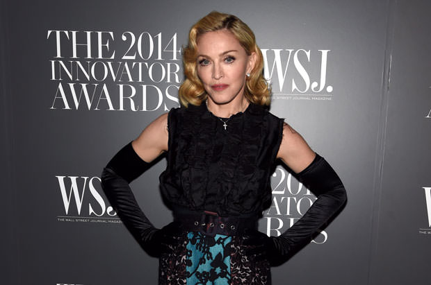 "WSJ. Magazine's ""Innovator Of The Year"" Awards 2014 - Inside"