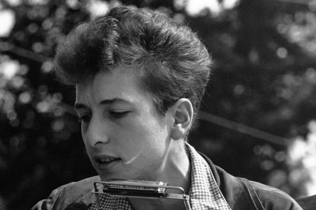 Joan_Baez_Bob_Dylan_crop