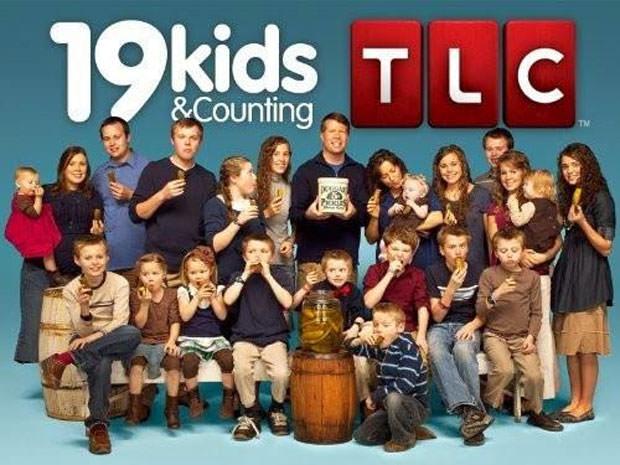 19-kids